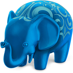 Postgres app – the easiest way to get started with